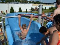 Letni_tabor_1 (85)