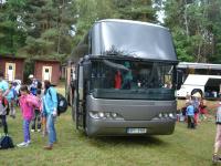 Letni_tabor_2.turnus_01c