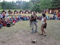 Letni_tabor_2.turnus_024