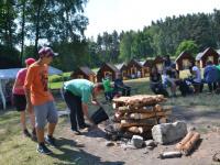 Letni_tabor_2.turnus_072