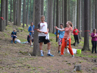 Letni_tabor_2.turnus_074