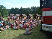 Letni_tabor_2.turnus_140