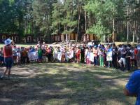 Letni_tabor_2.turnus_187