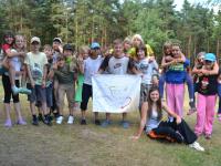 Letni_tabor_2.turnus_190