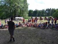 Letni_tabor_2.turnus_051