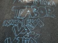 Letni_tabor_2.turnus_052