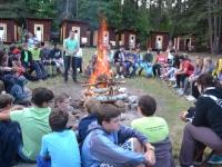 Letni_tabor_2.turnus_067