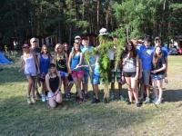 Letni_tabor_2.turnus_124