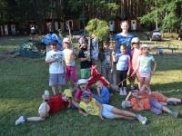 Letni_tabor_2.turnus_125
