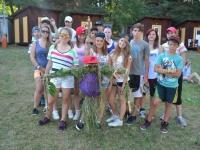 Letni_tabor_2.turnus_126
