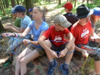 Letni_tabor_2.turnus_136