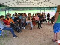 Letni_tabor_2.turnus_165