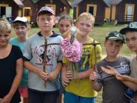 Letni_tabor_3.turnus_178