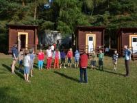 Letni_tabor_3.turnus_09