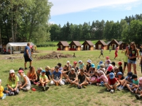 Letni_tabor_3.turnus_186