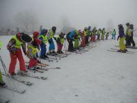 zimni_tabor_1.turnus