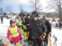 zimni_tabor_1.turnus_08