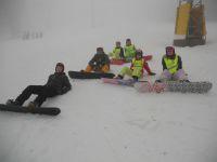 zimni_tabor_1.turnus_09