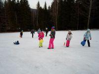 zimni_tabor_1.turnus_30