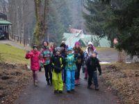 zimni_tabor_1.turnus_42