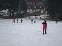 zimni_tabor_1.turnus_43