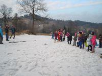 zimni_tabor_1.turnus_53