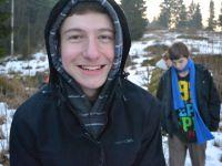zimni_tabor_1.turnus_65