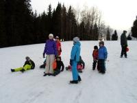 zimni_tabor_1.turnus_36