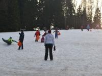 zimni_tabor_2.turnus