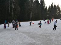 zimni_tabor_2.turnus_03