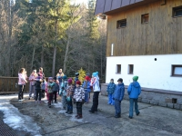 zimni_tabor_2.turnus_12