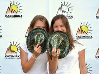 letni_tabor_fotobunka_1