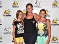 letni_tabor_fotobunka_1_118