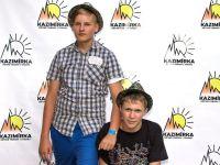 letni_tabor_fotobunka_2_27