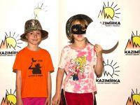 letni_tabor_fotobunka_2_76