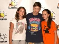 letni_tabor_fotobunka_2_151