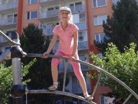 Primestsky_Letnany_I_23