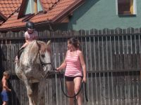 Primestsky_Letnany_IV.A_42