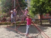 Primestsky_Letnany_V.A._106