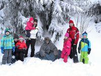 Zimni_tabor_pro_rodice_a_deti_2015_06