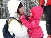 Zimni_tabor_pro_rodice_a_deti_2015_45