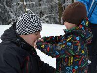 Zimni_tabor_pro_rodice_a_deti_2015_46