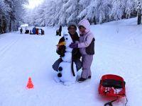 Zimni_tabor_pro_rodice_a_deti_2015_50