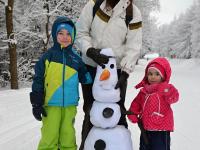 Zimni_tabor_pro_rodice_a_deti_2015_59