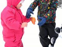 Zimni_tabor_pro_rodice_a_deti_2015_64