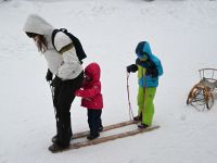 Zimni_tabor_pro_rodice_a_deti_2015_69