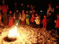 Zimni_tabor_pro_rodice_a_deti_2015_75