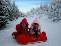Zimni_tabor_pro_rodice_a_deti_2015_78