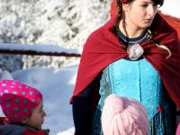 Zimni_tabor_pro_rodice_a_deti_2015_81
