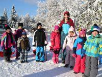 Zimni_tabor_pro_rodice_a_deti_2015_83